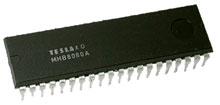 MHB 8080A
