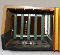 sběrnice pro moduly IQ 151