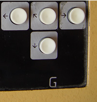 označení druhé verze IQ151